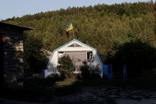 housesmarie