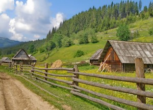 1615-malovidomi-malovnichi-sela-zakhidnoji-ukrajini
